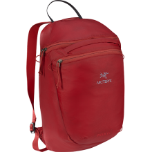 Index 15 Backpack by Arc'teryx in San Luis Obispo Ca