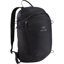 Index 15 Backpack by Arc'teryx in Squamish BC
