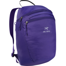 Index 15 Backpack by Arc'teryx in Victoria Bc