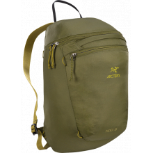 Index 15 Backpack by Arc'teryx in Ann Arbor MI