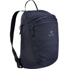 Index 15 Backpack by Arc'teryx in Toronto ON