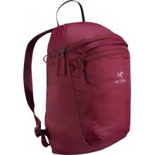 Index 15 Backpack by Arc'teryx in Zürich Switzerland