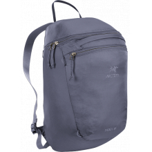 Index 15 Backpack by Arc'teryx in Atlanta GA