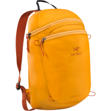 Index 15 Backpack by Arc'teryx in Abbotsford Bc