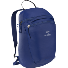 Index 15 Backpack by Arc'teryx in Milford Oh