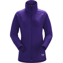 Solita Jacket Women's by Arc'teryx