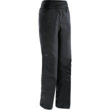 Emoji Pant Women's by Arc'teryx