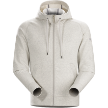 Prost Hoody Men's by Arc'teryx