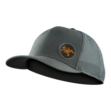 Patch Trucker Hat by Arc'teryx in Houston Tx