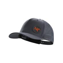 Patch Trucker Hat by Arc'teryx in Chamonix-Mont-Blanc FR