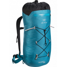 Alpha FL 30 Backpack by Arc'teryx
