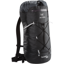 Alpha FL 30 Backpack by Arc'teryx in Vancouver BC