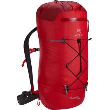Alpha FL 45 Backpack by Arc'teryx in Athens Ga