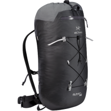 Alpha FL 45 Backpack by Arc'teryx in 大阪市 大阪府