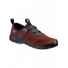Arakys Approach Shoe Men's by Arc'teryx in Rogers Ar