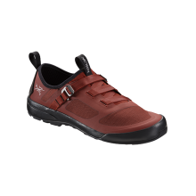 Arakys Approach Shoe Men's by Arc'teryx in San Luis Obispo Ca