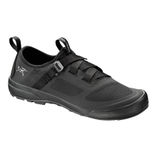 Arakys Approach Shoe Men's by Arc'teryx in Kansas City Mo