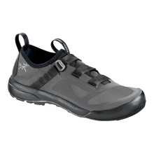 Arakys Approach Shoe Men's by Arc'teryx in Park City Ut