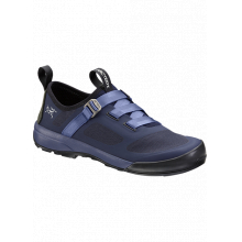 Arakys Approach Shoe Women's by Arc'teryx