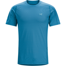 Motus Crew SS Men's by Arc'teryx in West Palm Beach Fl