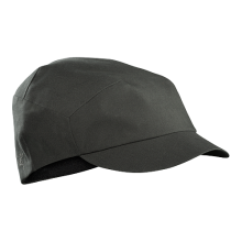 Quanta Cap Men's by Arc'teryx