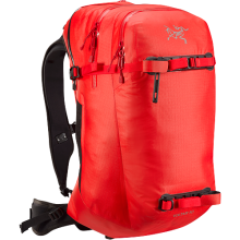 Voltair 30 Backpack NorAm