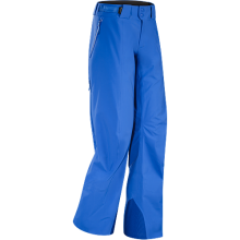 Stingray Pant Women's by Arc'teryx