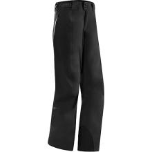 Stingray Pant Women's by Arc'teryx