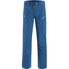 Stinger Pant Men's by Arc'teryx in Courtenay Bc