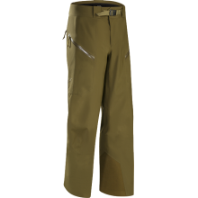 Stinger Pant Men's by Arc'teryx in Portland Or