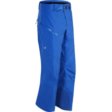 Stinger Pant Men's by Arc'teryx in Rancho Cucamonga Ca