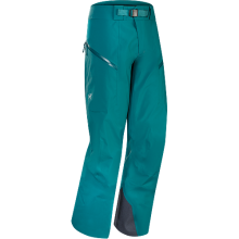 Stinger Pant Men's