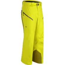 Stinger Pant Men's by Arc'teryx in London England