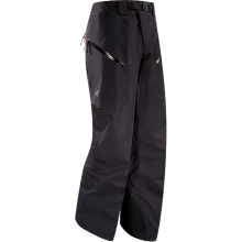 Stinger Pant Men's by Arc'teryx in Canmore Ab