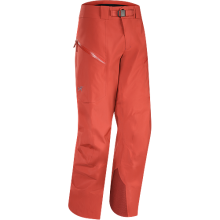 Stinger Pant Men's by Arc'teryx in Montreal Qc