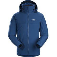 Macai Jacket Men's by Arc'teryx in Missoula Mt