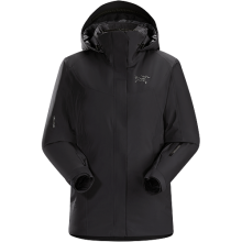 Andessa Jacket Women's by Arc'teryx