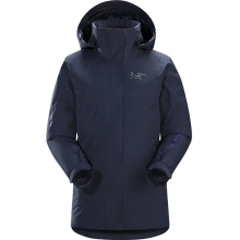 Andessa Jacket Women's by Arc'teryx in Fort Collins Co