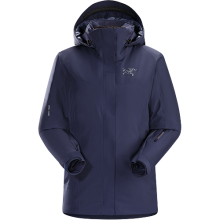 Andessa Jacket Women's by Arc'teryx in Winchester Va