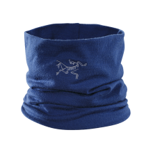 Rho LTW Neck Gaiter by Arc'teryx