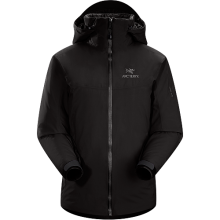 Fission SV Jacket Women's by Arc'teryx in Seward Ak