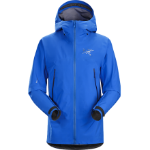 Sphene Jacket Men's by Arc'teryx in Missoula Mt