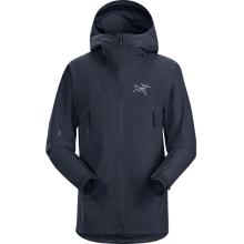 Sphene Jacket Men's by Arc'teryx in Fort Collins Co