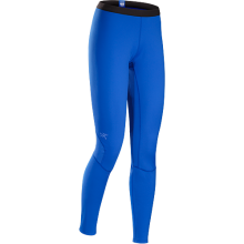Phase AR Bottom Women's by Arc'teryx