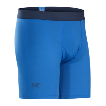 Phase SL Boxer Men's