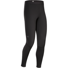 Phase AR Bottom Men's by Arc'teryx