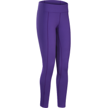 Rho LT Bottom Women's