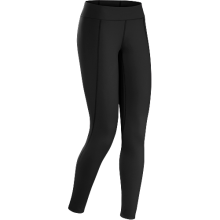 Rho LT Bottom Women's by Arc'teryx in Sioux Falls SD
