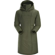 Gambier Parka Women's by Arc'teryx
