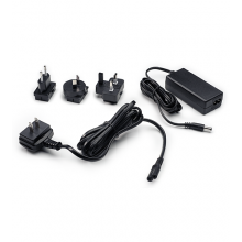 Voltair Battery Power Supply 100-240V by Arc'teryx